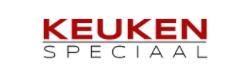 Logo-Keuken-speciaal