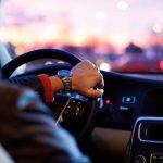 Zorgeloos rijden in een lease auto!