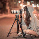 Met deze camera leg je real-time alles vast