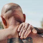 Methodes voor het verhelpen van lichamelijke klachten